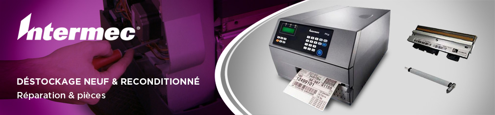 imprimante-tiquettes-intermec